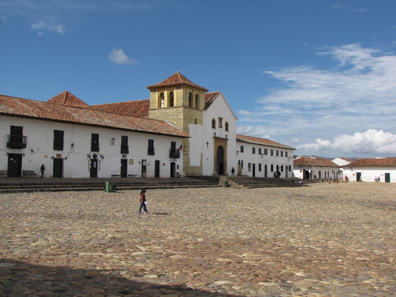 Villa-de-Leyva-Condor-Travels