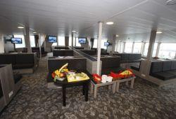 Plancius lounge ruimte 250