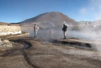 Chili_El_Tatio