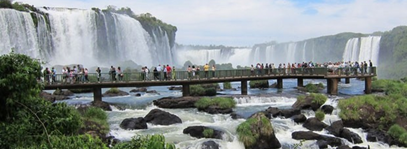 foz-do-iguacu-3