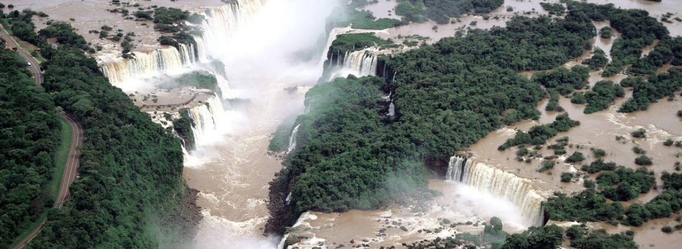 foz-do-iguacu-8