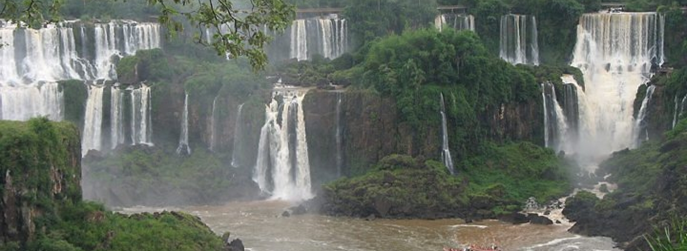 foz-do-iguacu-4